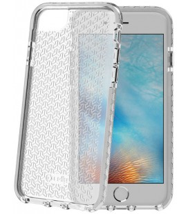 CARCASA HEXAGON iPhone 6/6S/7