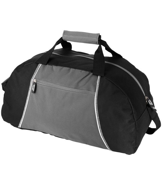 8d87be6fc Buy Online Brisbane sports bag just for 14.46€ Aigle Promotional ...
