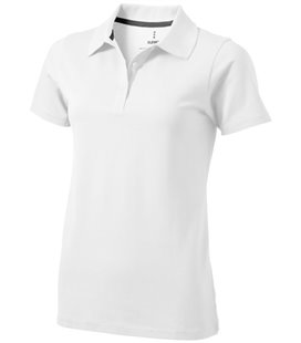 Seller Ladies polo