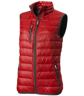 Fairview Ladies Bodywarmer
