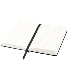 Classic pocket notebook