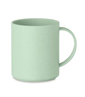 Taza eco Astoriamug