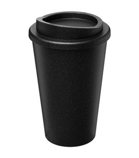 Vaso térmico Americano® Midnight de 350 ml