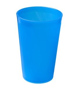 Vaso de plástico de 300 ml Drench