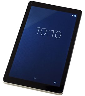 "TABLET 10"" QUAD CORE PIPE"