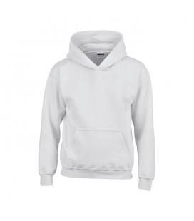 Sudadera infantil BLEND HOODED SWEAT KIDS 18500B  -