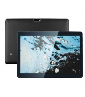 Tablet de 10 Pulgadas Android 8.1 | T1800Q+