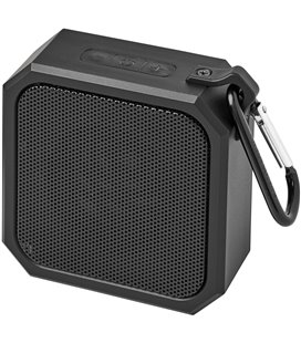 "Altavoz Bluetooth® para exteriores ""Blackwater"""