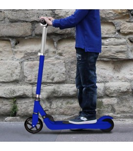 Patinete Eléctrico Eco Kids Scooter