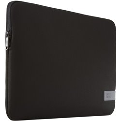 "Funda para portátil de 14"" ""Case Logic Reflect"""