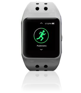 SMARTWATCH BLUETOOTH (iOS+android) SW11