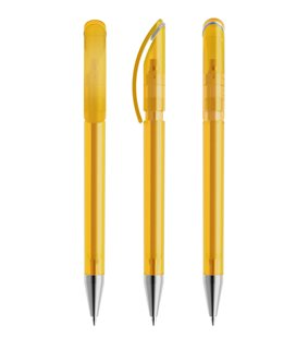 Prodir DS3 MFS mechanical pencil
