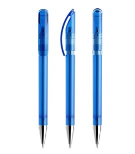 Prodir DS3 MTC mechanical pencil