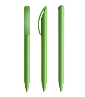 Prodir DS3 TBB biotic Twist ballpoint pen