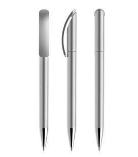 Prodir DS3 TAC Twist ballpoint pen