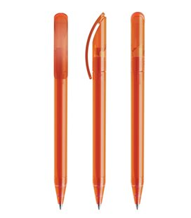 Prodir DS3 TFF Twist ballpoint pen