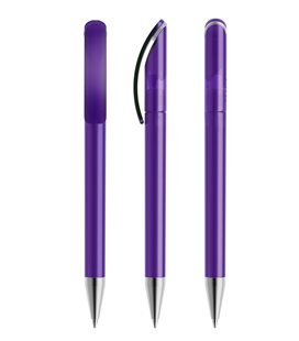 Prodir DS3 TFS Twist ballpoint pen