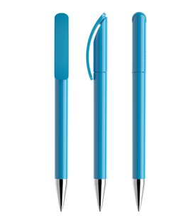 Prodir DS3 TPC Twist ballpoint pen