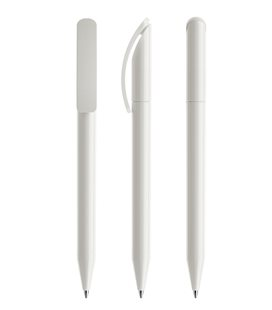 Prodir DS3 TPP Twist ballpoint pen