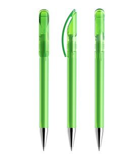 Prodir DS3 TTC Twist ballpoint pen