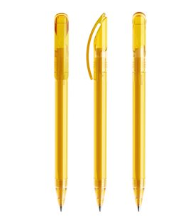 Prodir DS3 TTT Twist ballpoint pen